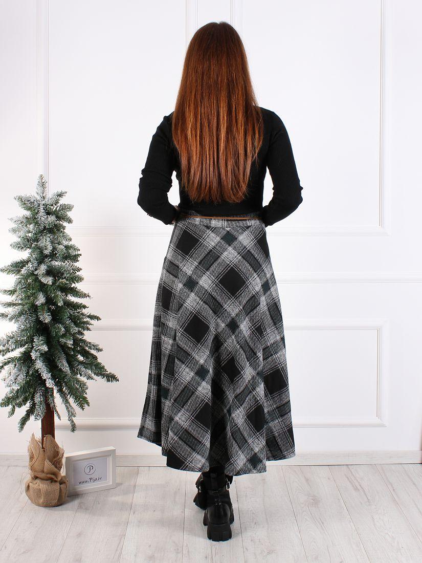 suknja-kate-2689_8.jpg