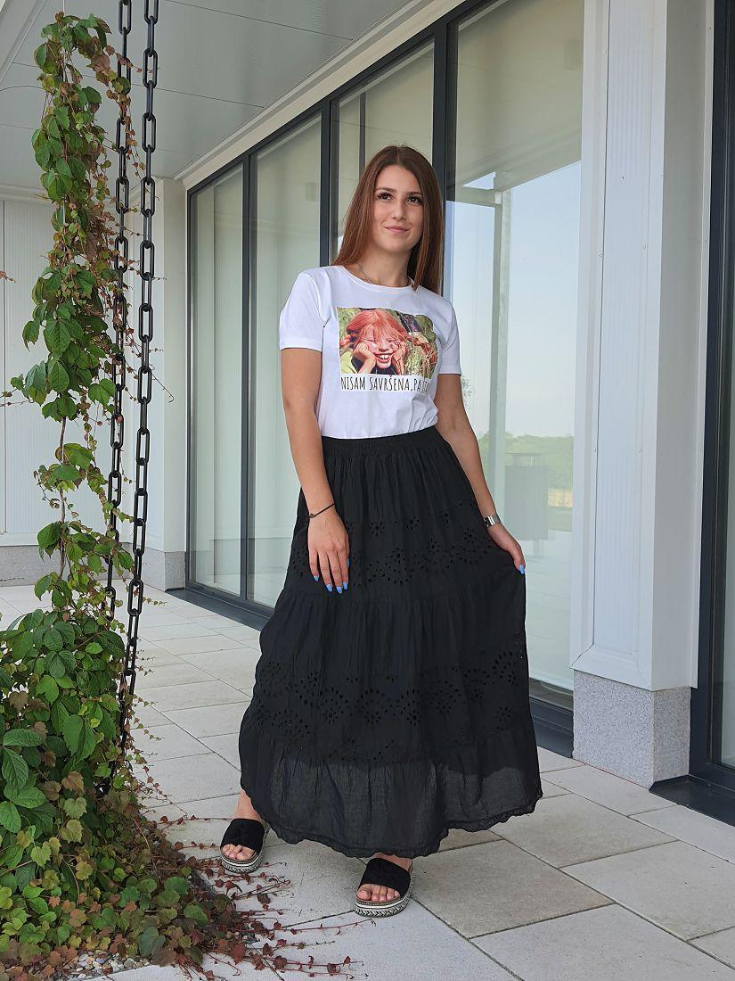 suknja-lily-3452_1.jpg