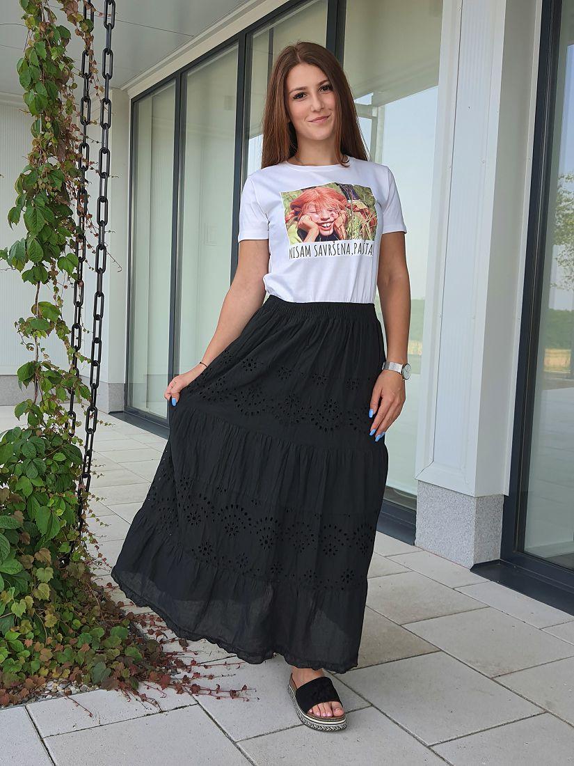 suknja-lily-3452_2.jpg