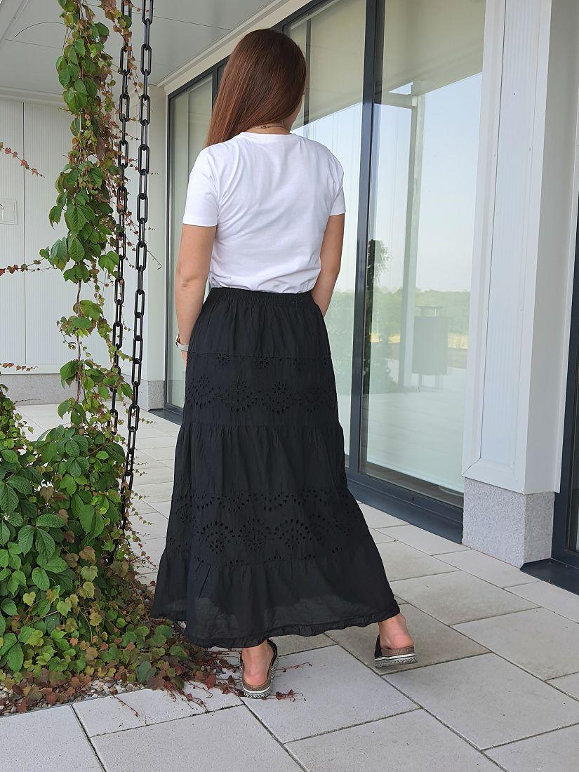suknja-lily-3452_3.jpg