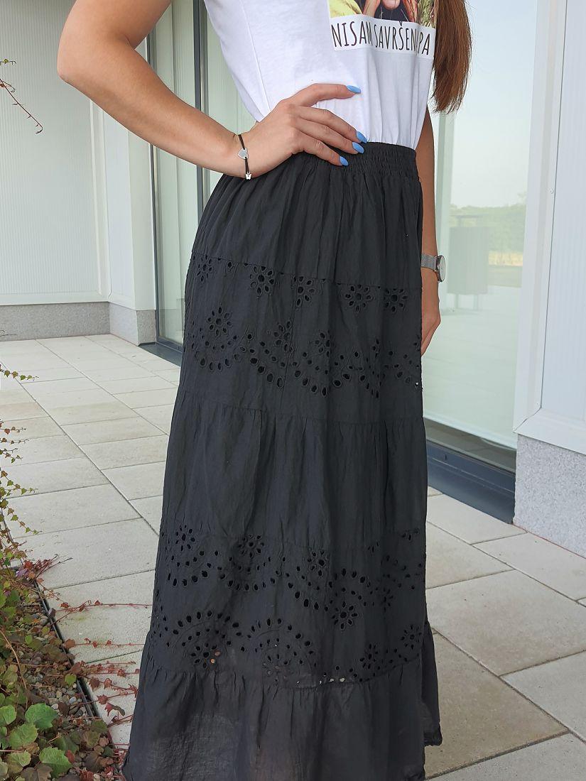 suknja-lily-3452_4.jpg