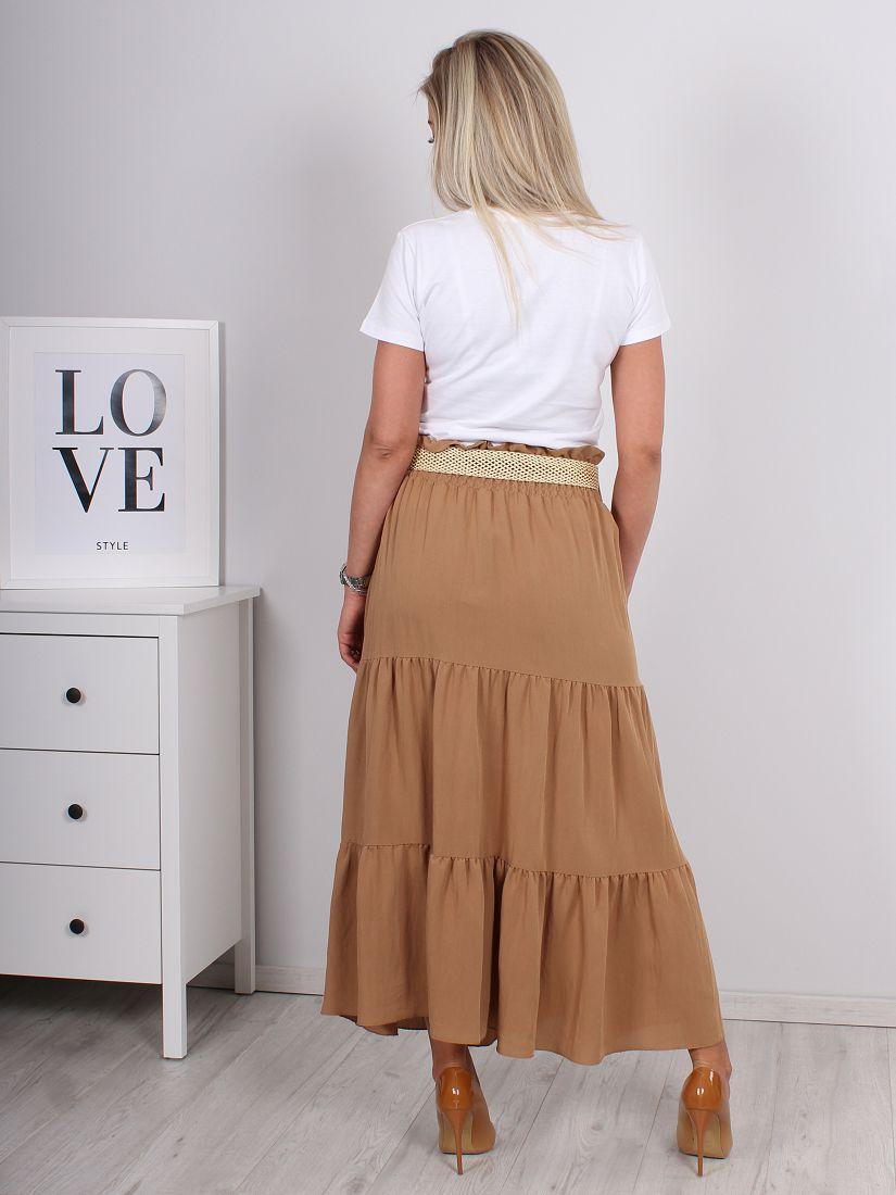 suknja-molly-s-remenom-3312_12.jpg
