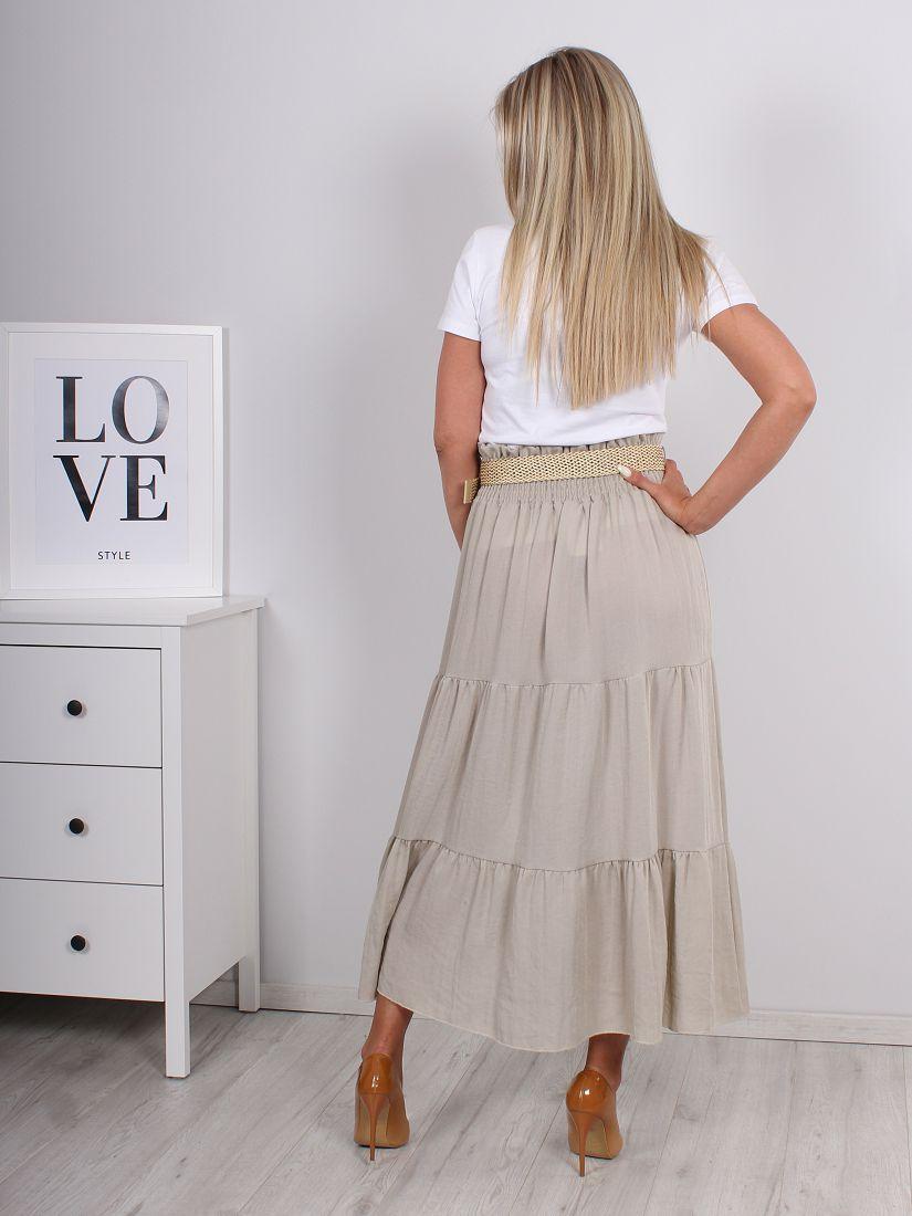 suknja-molly-s-remenom-3312_3.jpg