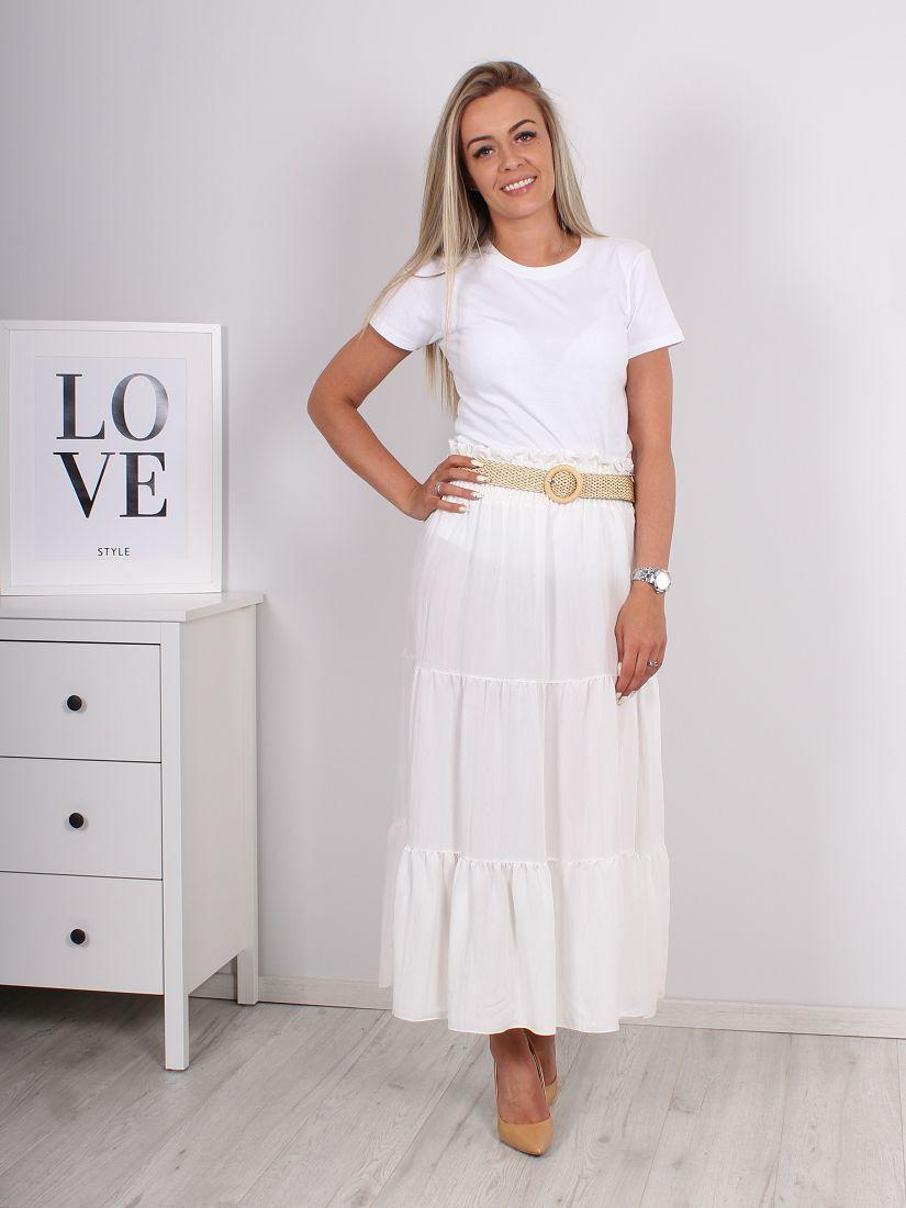 suknja-molly-s-remenom-3312_4.jpg