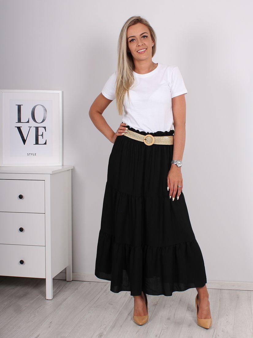 suknja-molly-s-remenom-3312_7.jpg