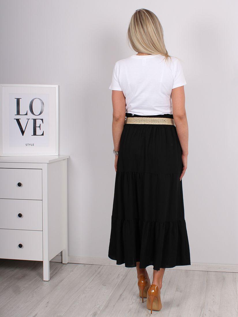 suknja-molly-s-remenom-3312_9.jpg