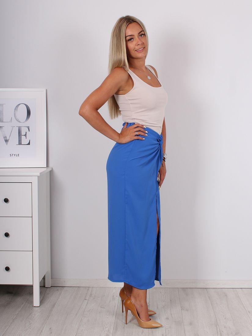 suknja-nalani-3382_11.jpg