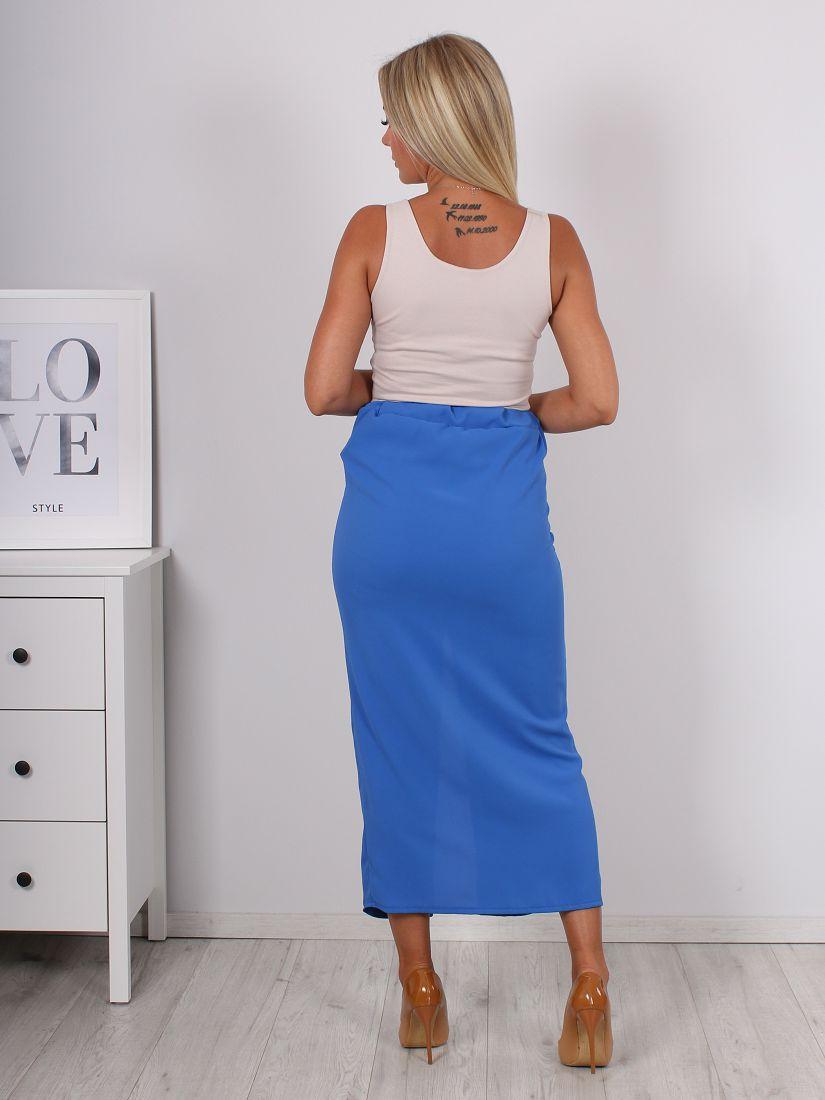 suknja-nalani-3382_12.jpg