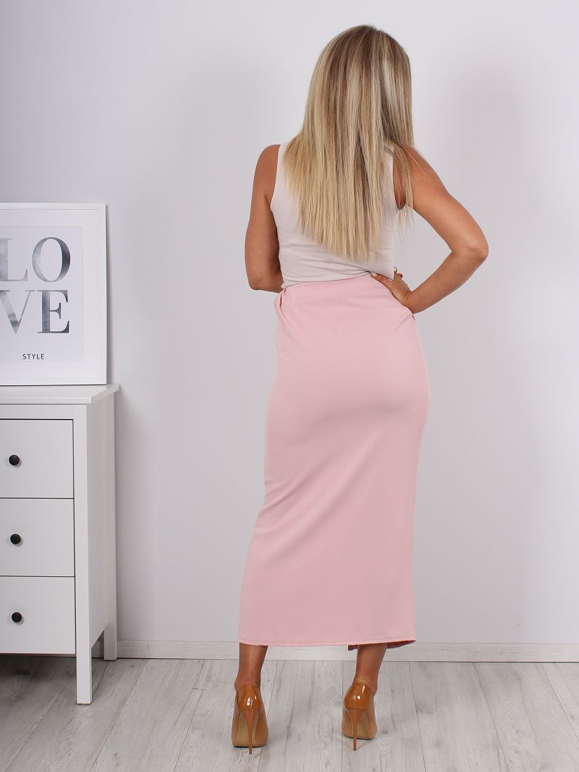 suknja-nalani-3382_3.jpg