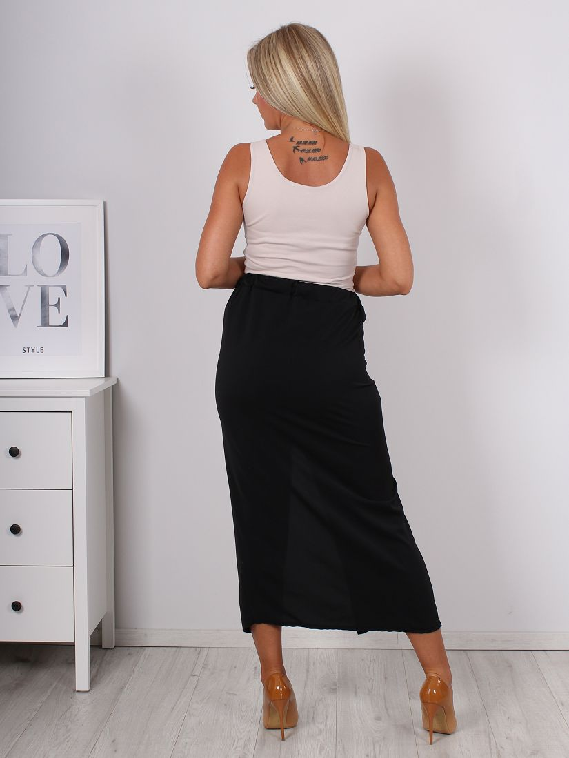 suknja-nalani-3382_6.jpg