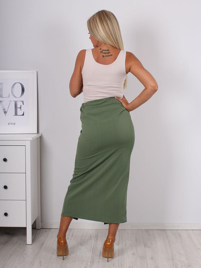 suknja-nalani-3382_9.jpg