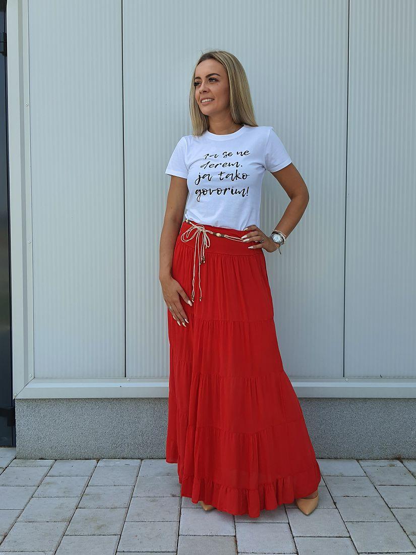 suknja-paris-3428_12.jpg