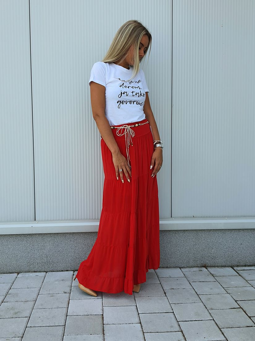 suknja-paris-3428_13.jpg