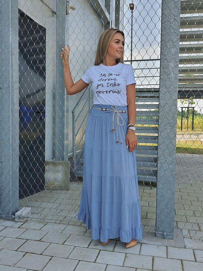 suknja-paris-3428_15.jpg