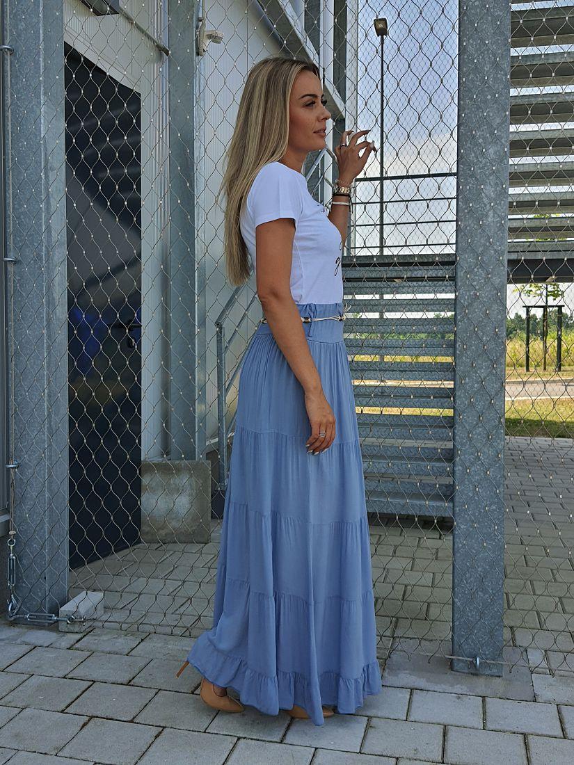 suknja-paris-3428_16.jpg