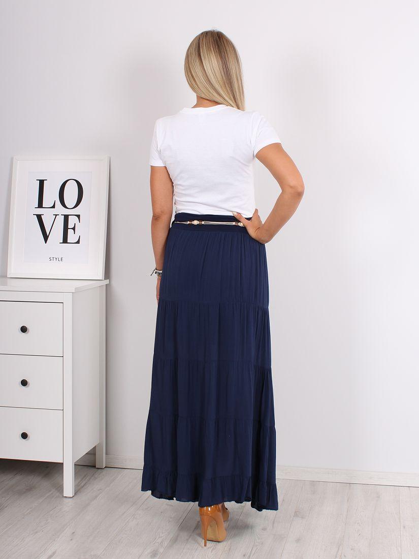 suknja-paris-3428_3.jpg