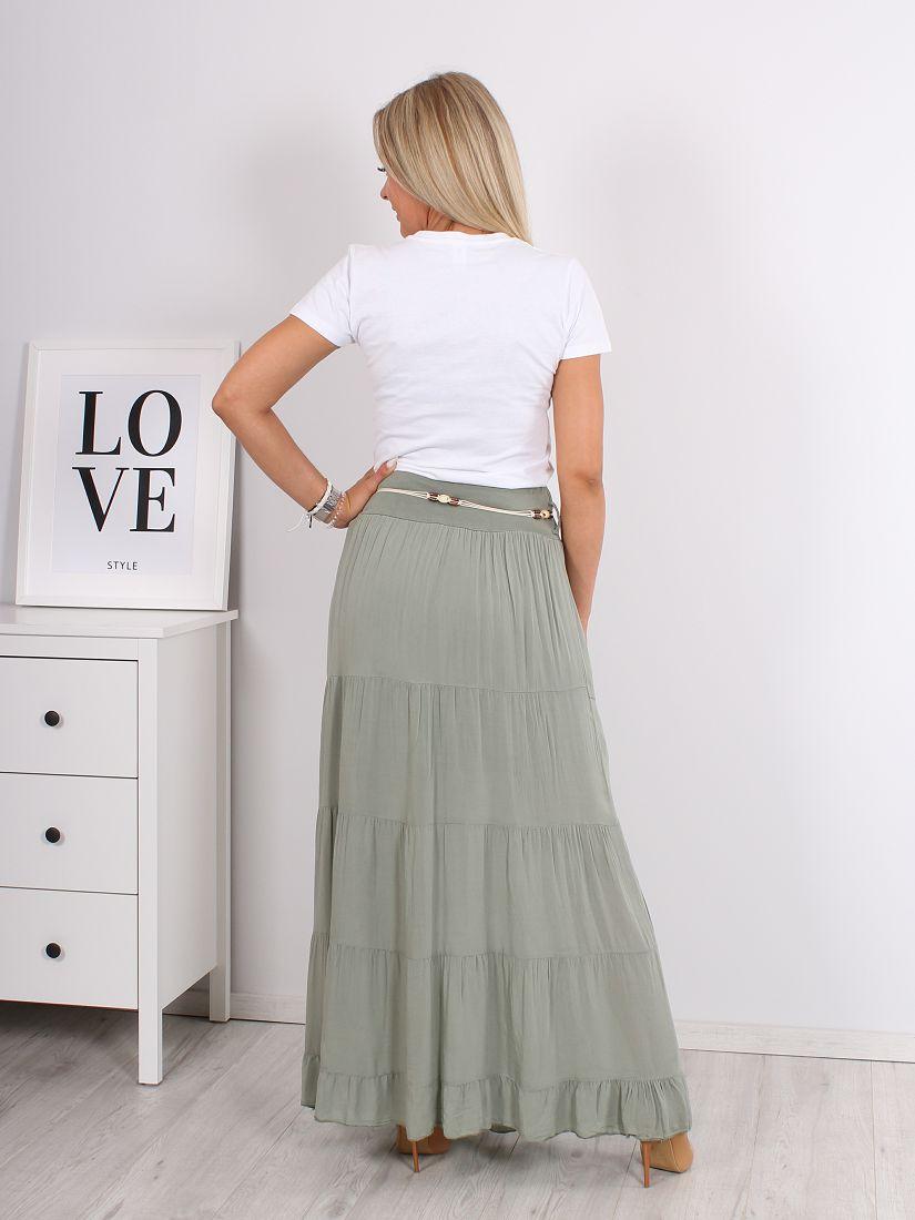 suknja-paris-3428_9.jpg