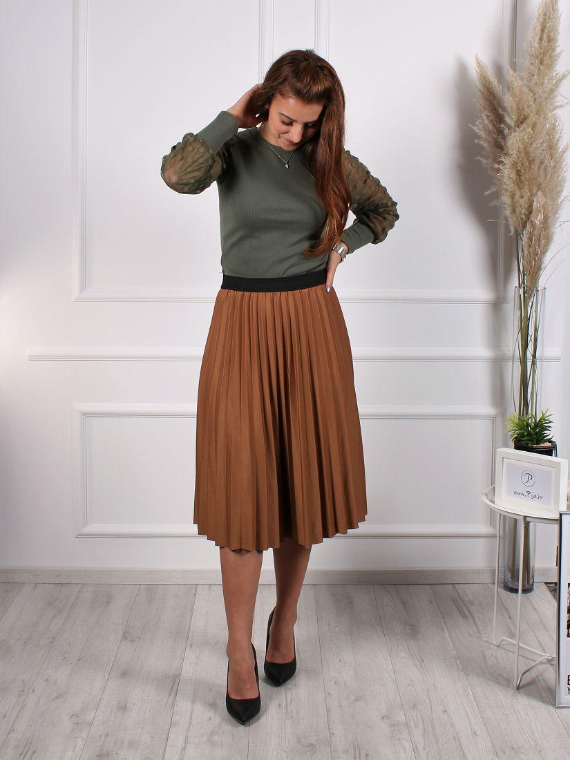 suknja-plisirana-dia--2471_1.jpg