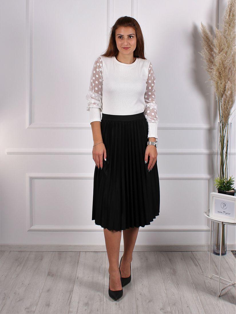 suknja-plisirana-dia--2471_10.jpg