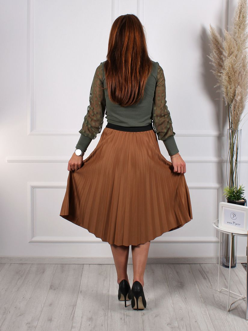 suknja-plisirana-dia--2471_3.jpg