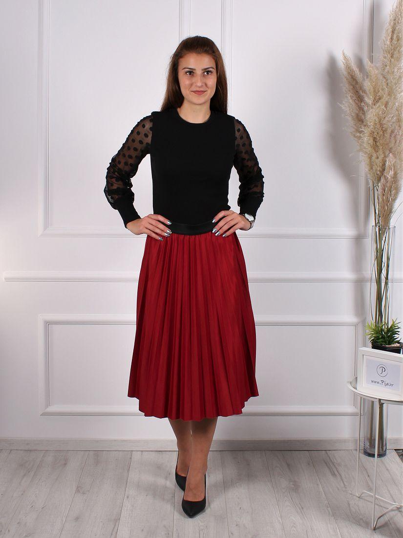 suknja-plisirana-dia--2471_4.jpg
