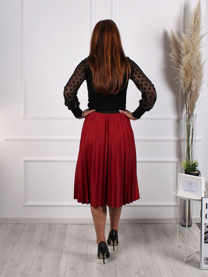 suknja-plisirana-dia--2471_6.jpg