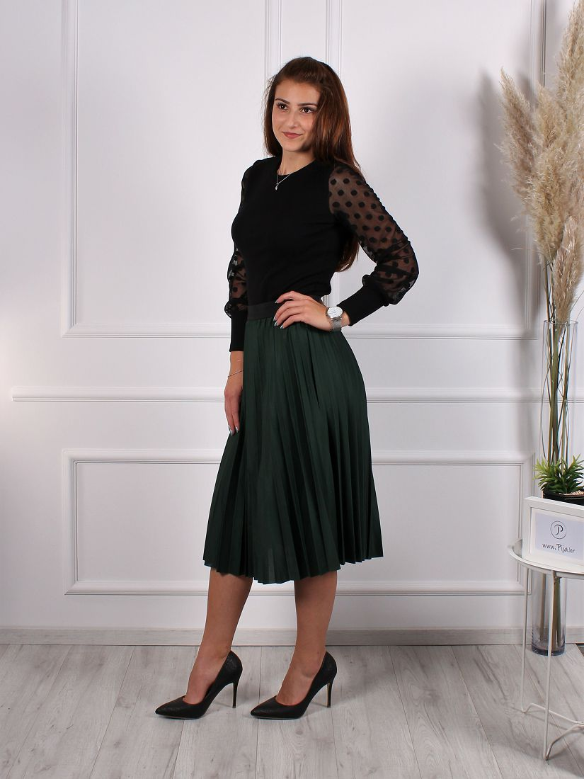 suknja-plisirana-dia--2471_8.jpg