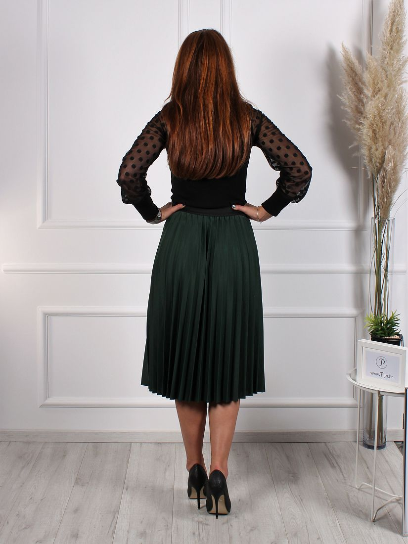 suknja-plisirana-dia--2471_9.jpg