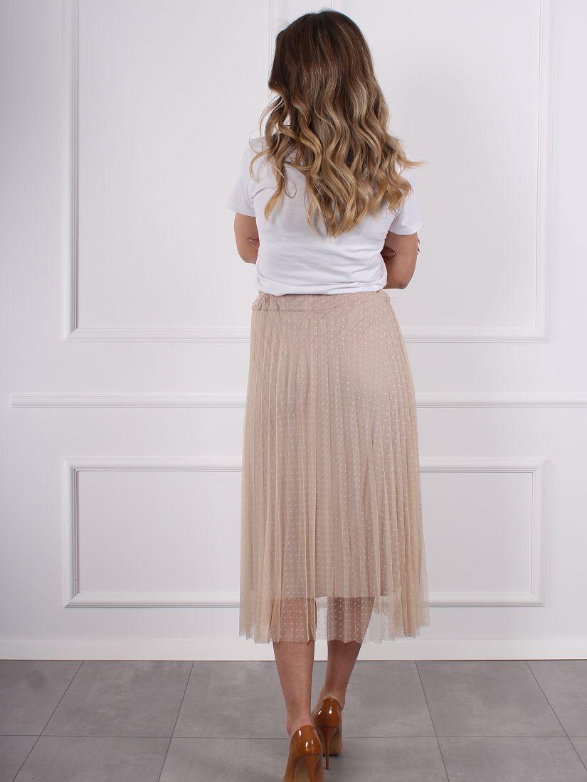 suknja-tili-2987_12.jpg