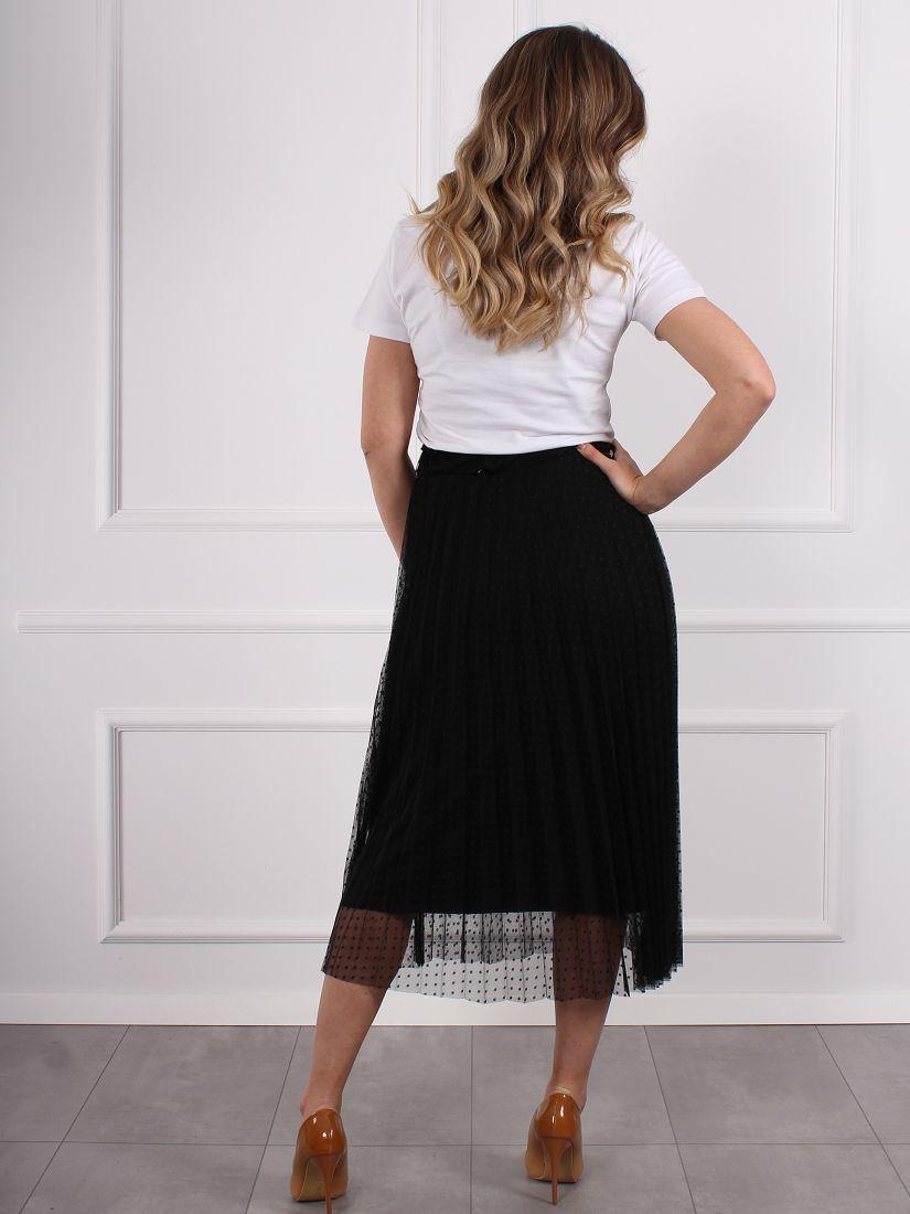 suknja-tili-2987_3.jpg