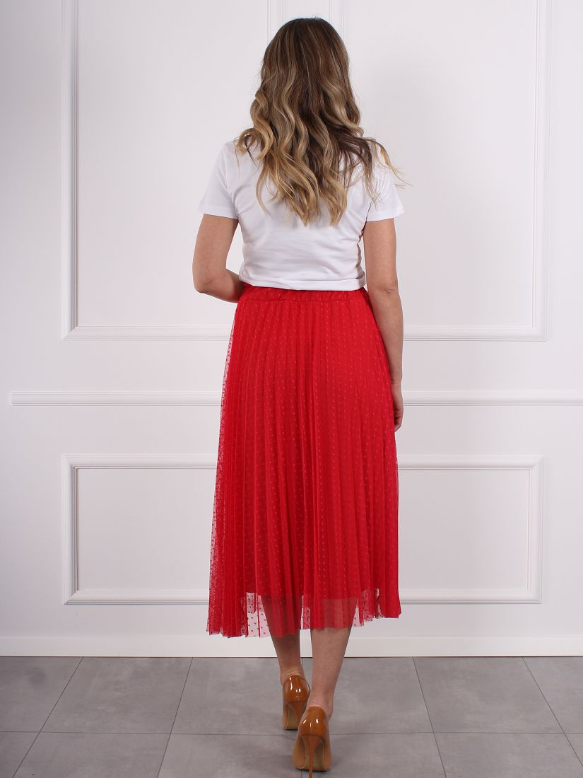 suknja-tili-2987_6.jpg