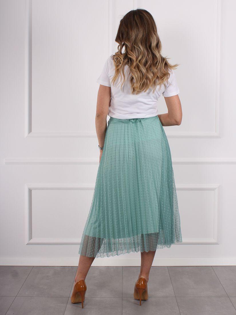suknja-tili-2987_9.jpg