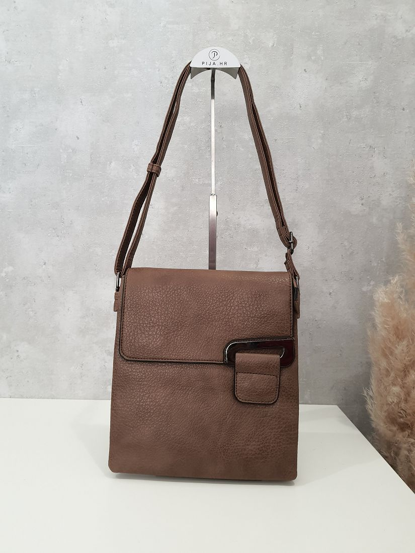 torba-alexa--3706_1.jpg
