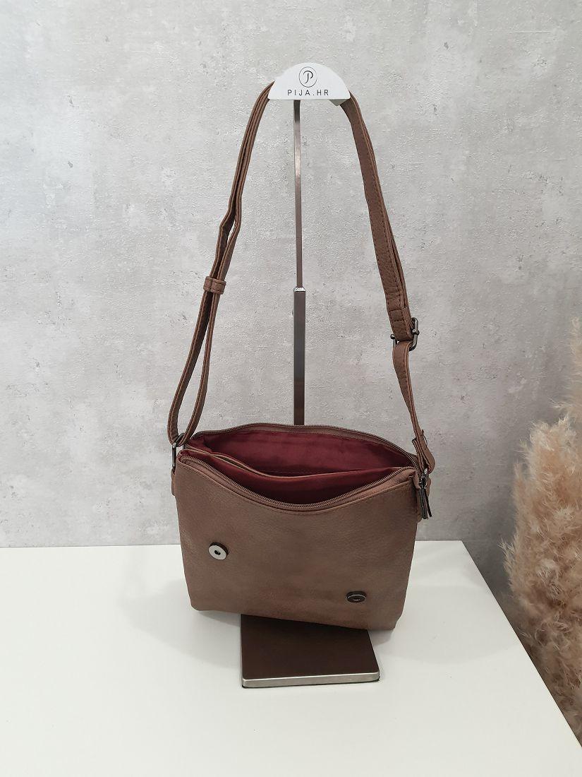 torba-alexa--3706_2.jpg