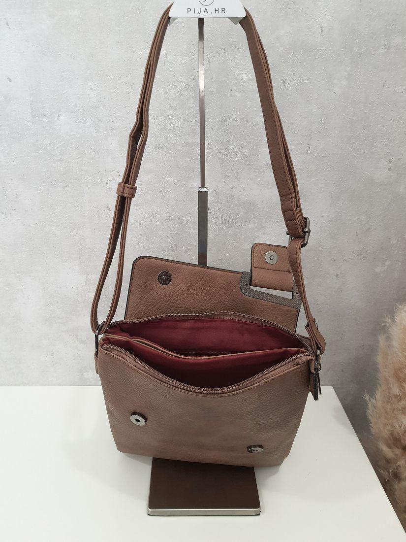 torba-alexa--3706_3.jpg