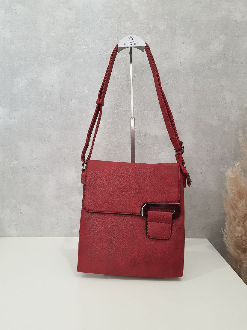 torba-alexa--3706_4.jpg