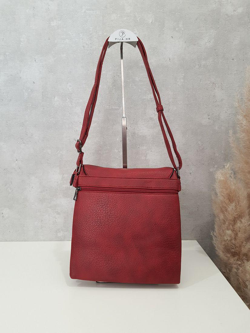 torba-alexa--3706_6.jpg