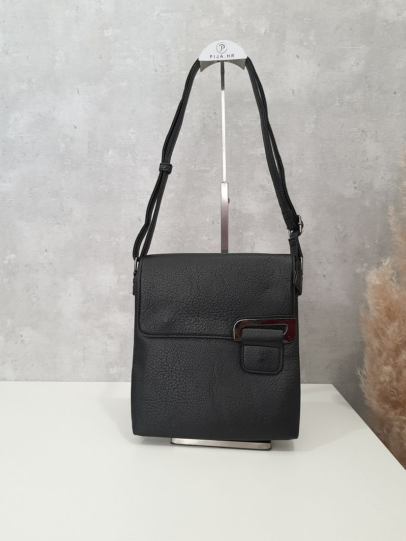 torba-alexa--3706_7.jpg