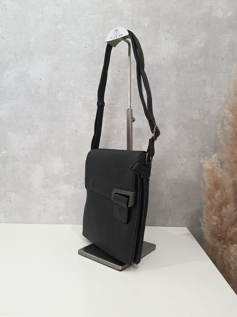 torba-alexa--3706_8.jpg
