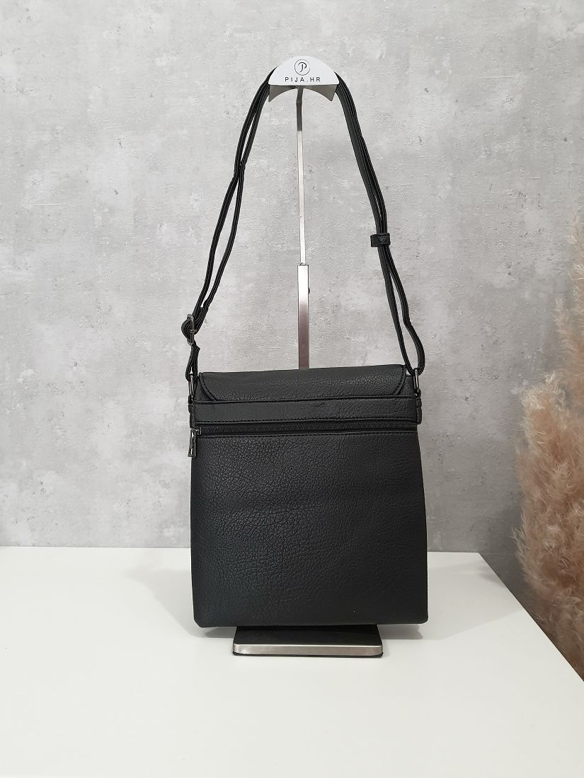 torba-alexa--3706_9.jpg