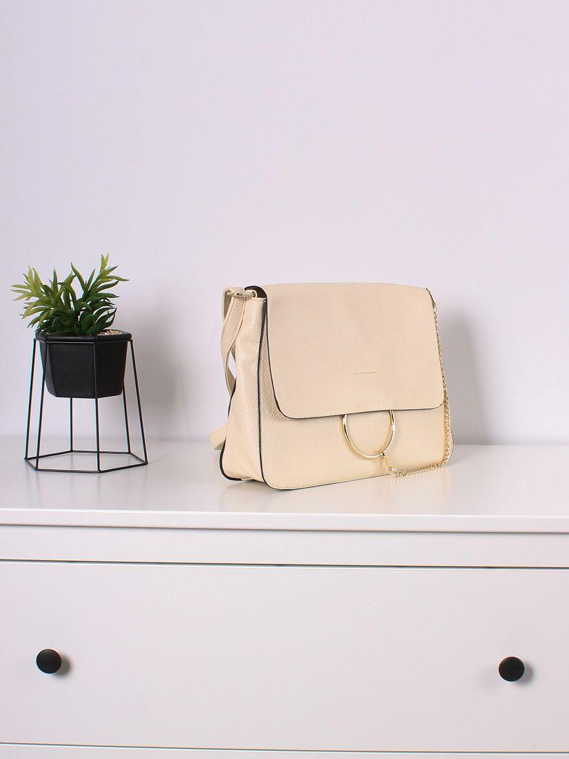 torba-minja-3029_5.jpg