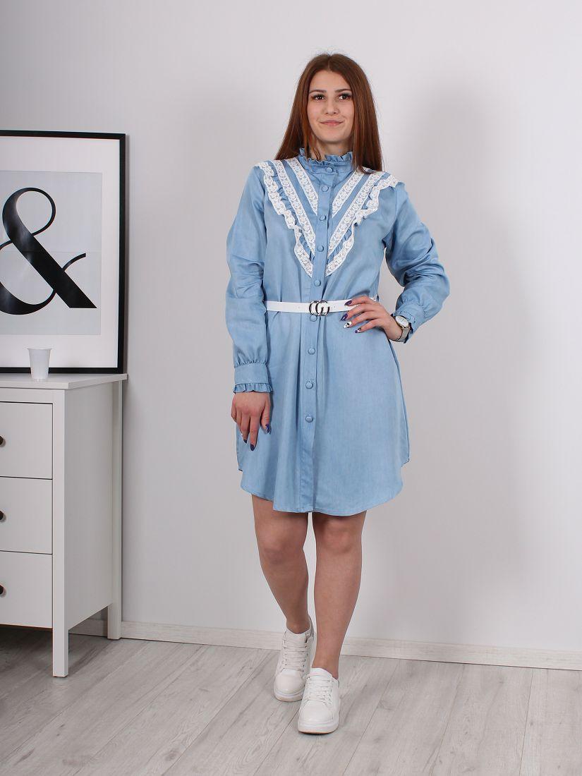 traper-haljina-cipkica-2916_1.jpg
