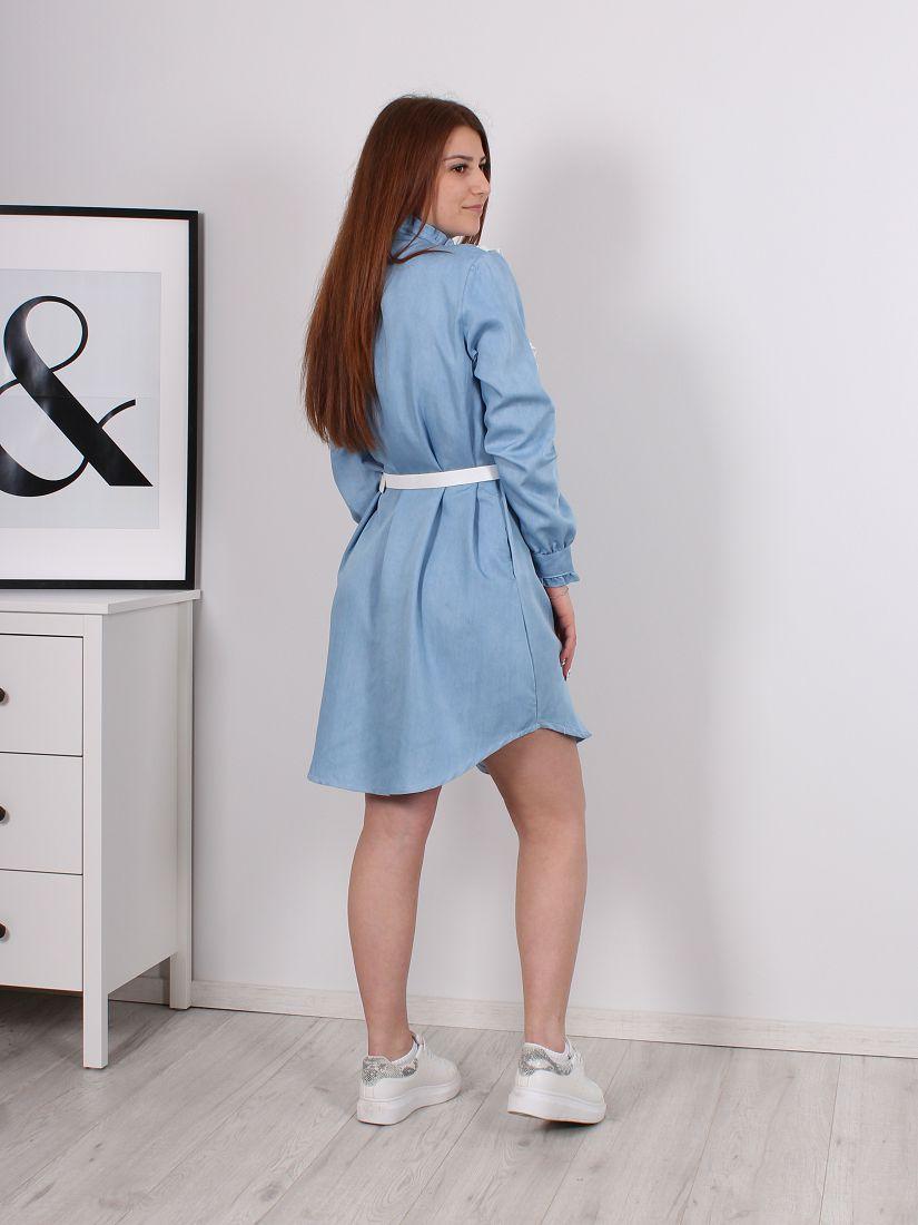 traper-haljina-cipkica-2916_4.jpg