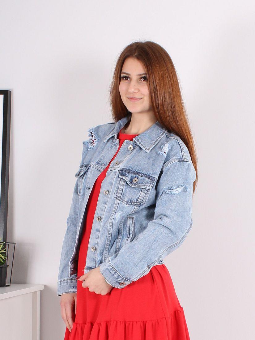 traper-jakna-style-2853_3.jpg