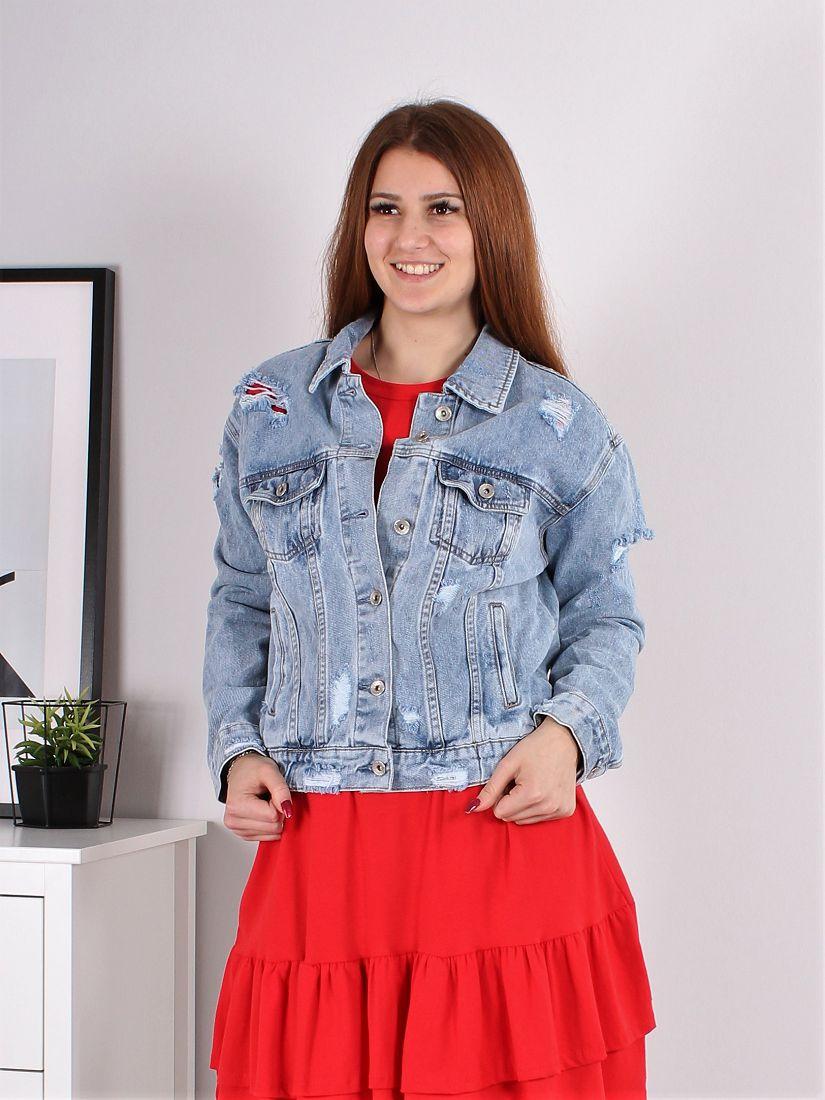 traper-jakna-style-2853_5.jpg