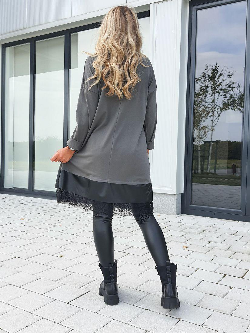 tunika-fashion-3681_11.jpg