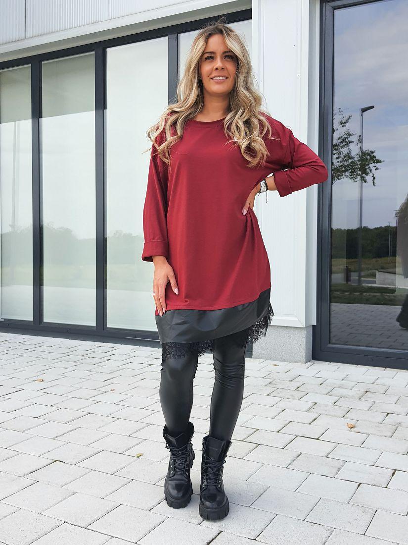 tunika-fashion-3681_12.jpg