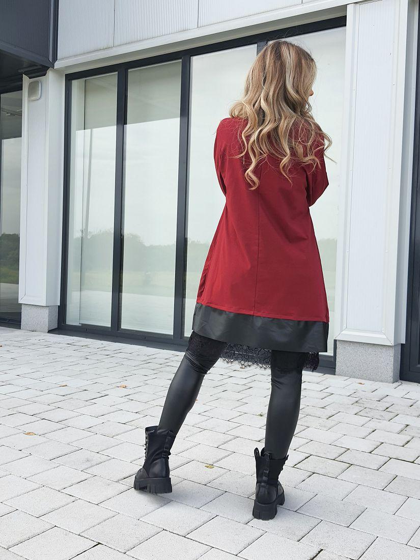 tunika-fashion-3681_14.jpg