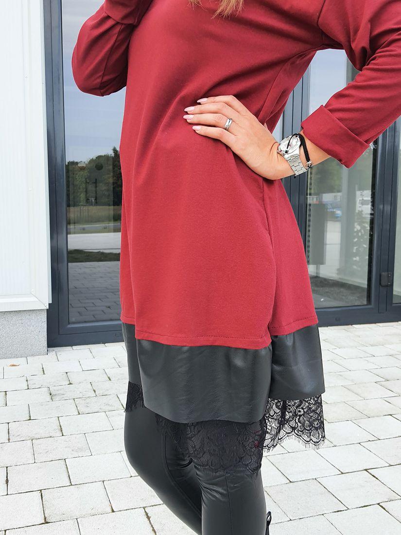 tunika-fashion-3681_15.jpg