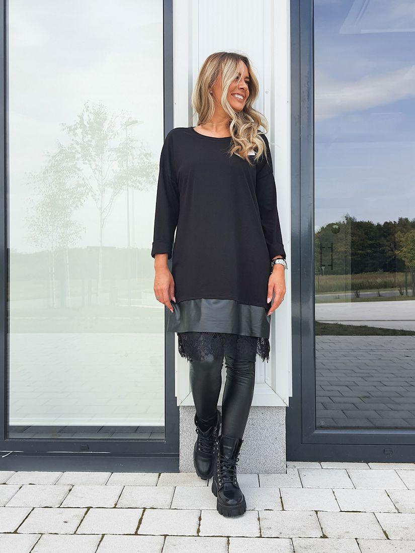 tunika-fashion-3681_16.jpg